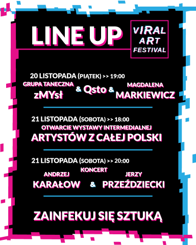 LINE UP_Viral ART Festival.png