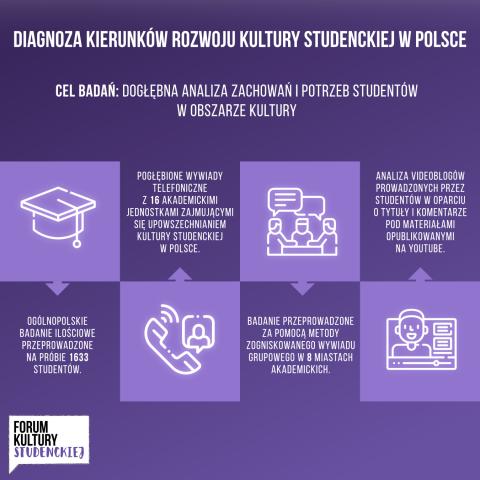 infografika 1.png