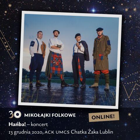 facebook-zajawki-Hanba.jpg