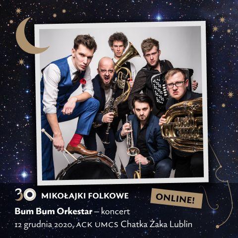 facebook-zajawki-Bum Bum Orkestar (1).jpg
