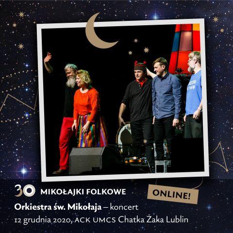 zajawka Orkiestra sw. Mikołaja.jpg