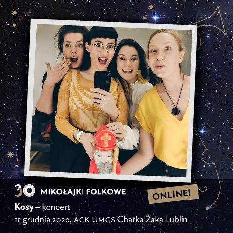 facebook-zajawki-Kosy.jpg