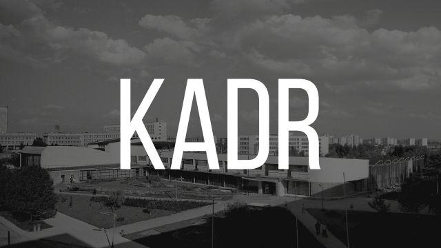 Linie yt_Kadr.jpg