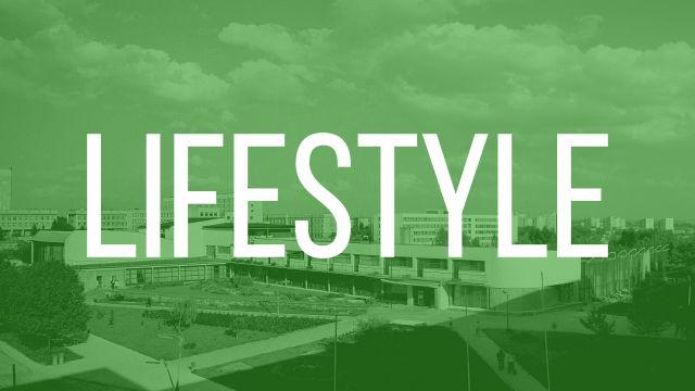 Linie yt_Lifestyle.jpg