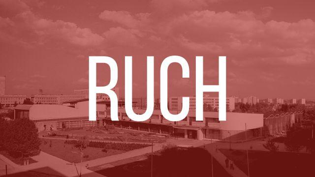 Linie yt_Ruch.jpg