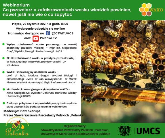 094823-www-umcs-pl-3-agenda-wosk.png