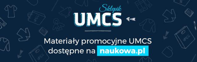umcs_slider_sklepik_880x280.jpg