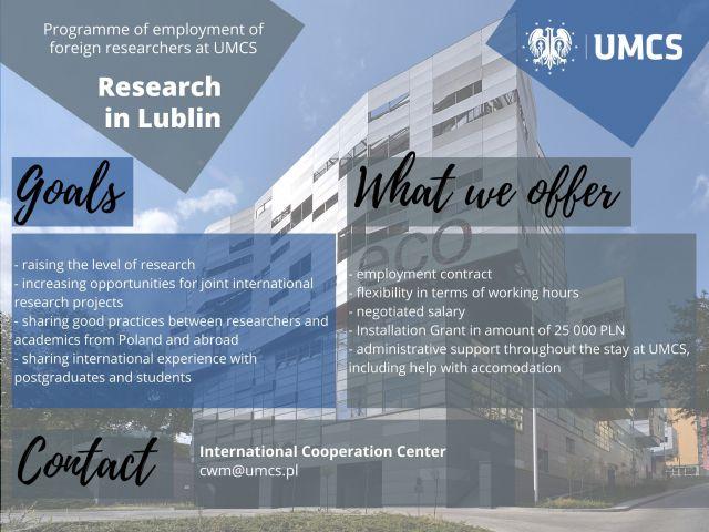 Research in Lublin (1).jpg