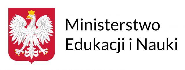 logo-mein.jpg