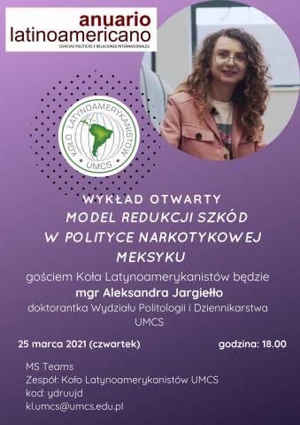 KL UMCS - Aleksandra Jargiełło - plakat 2.jpg