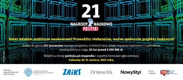 Nagrody Naukowe POLITYKI_2021.jpg
