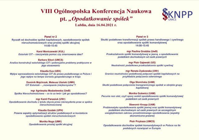 Agenda Panel 2-3.jpg