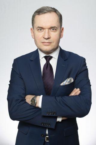 Mariusz Kicia.jpg