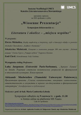 Wiosenne_prezentacje_sympozjum(1).jpg
