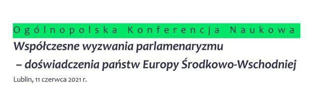 Logo OKN.jpg