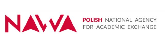 2021-06-22 09_17_07-nawa logo polish – Szukaj wGoogle.png