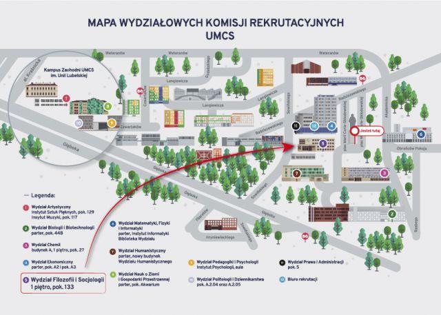wfis-rekruatacja-termin-2021-mapa-2.jpg