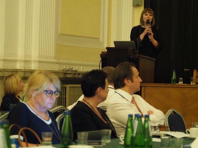 P7090293_Fot. red. P. Kieraciński, Forum Akademickie.JPG
