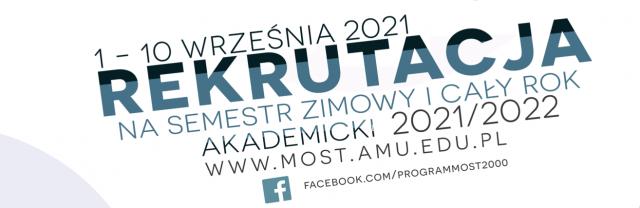 MOST-rekrutacja-2021-2022.png