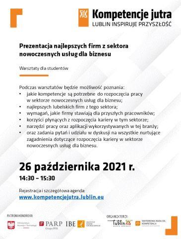 Zaproszenie_warsztaty studenci.jpg