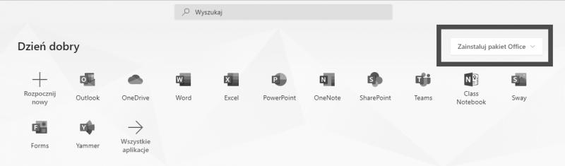 2020-04-03 14_36_32-Microsoft Office — strona główna – Opera.png