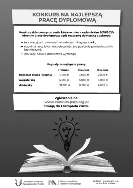 konkurs.psrp.org.pl.png