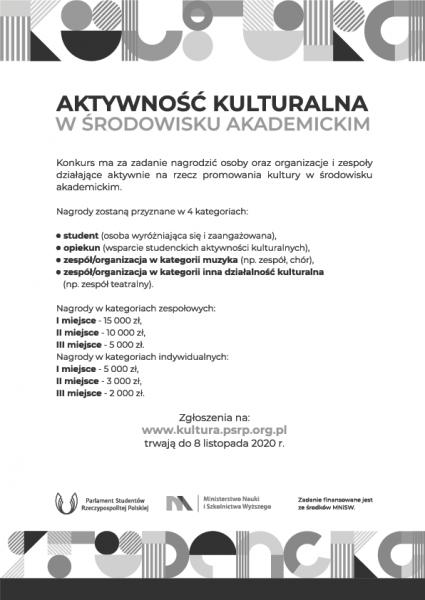 kultura.psrp.org.pl.png