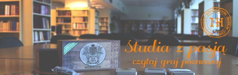 studia z pasją_biblioteka.jpg