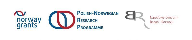 POLFAMIGRA UMCS (1).jpg