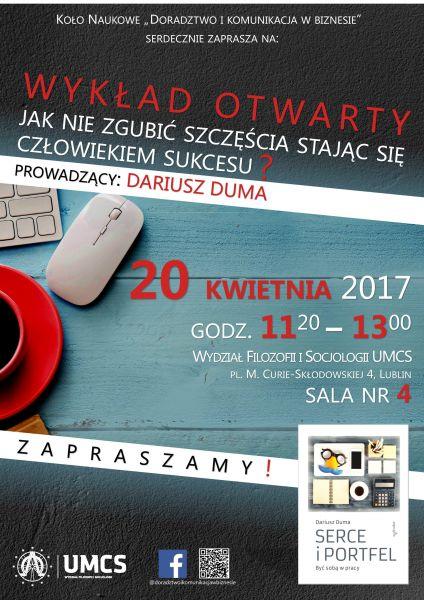 Plakat_Duma.jpg