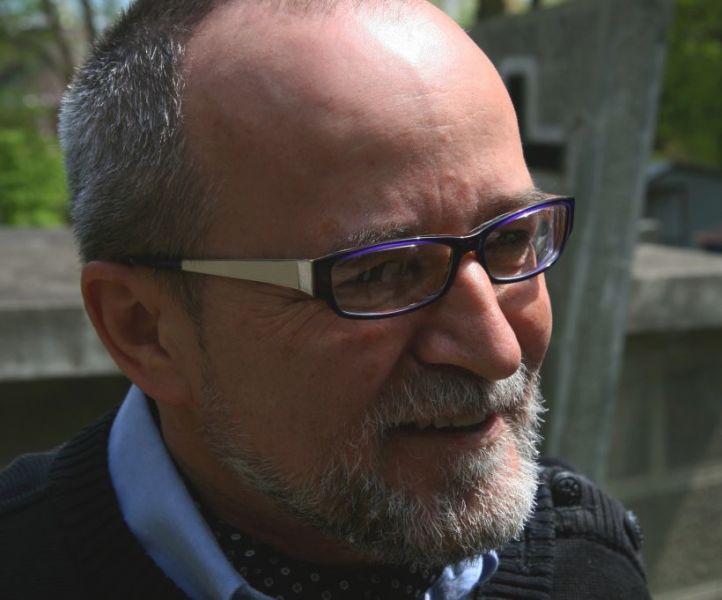 AndrzejKokowski.jpg