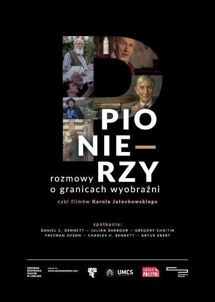 pionierzy_A3_druk-page-001.jpg