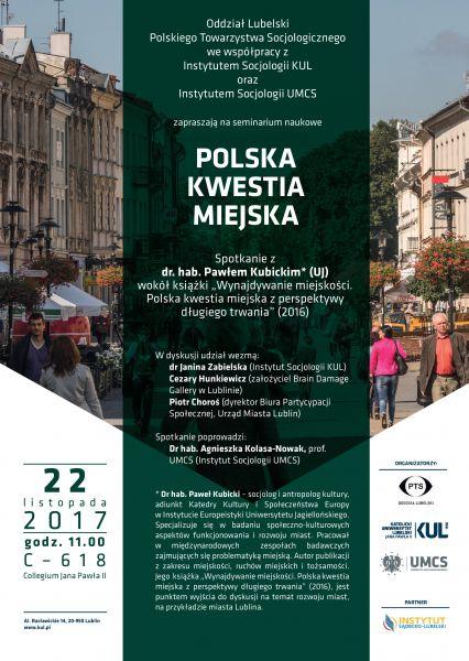 Polska kwestia miejska plakat-page-001.jpg
