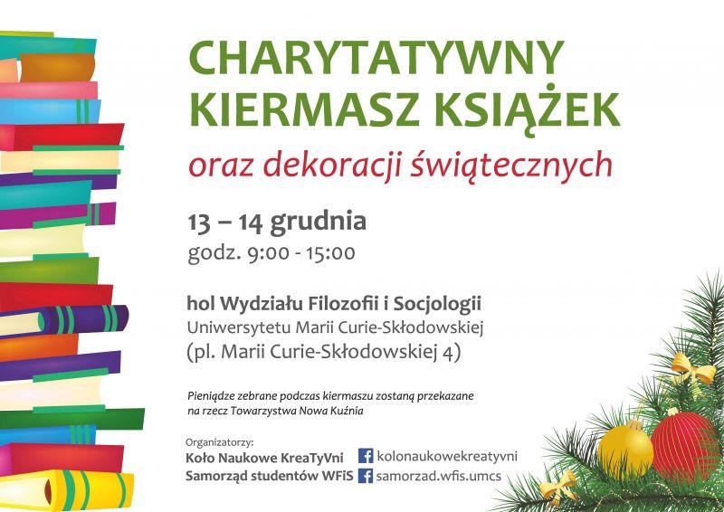 Kiermasz WFiS - plakat.jpg