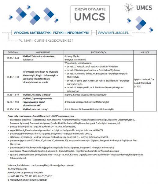 DO UMCS 2018 MFI.jpg