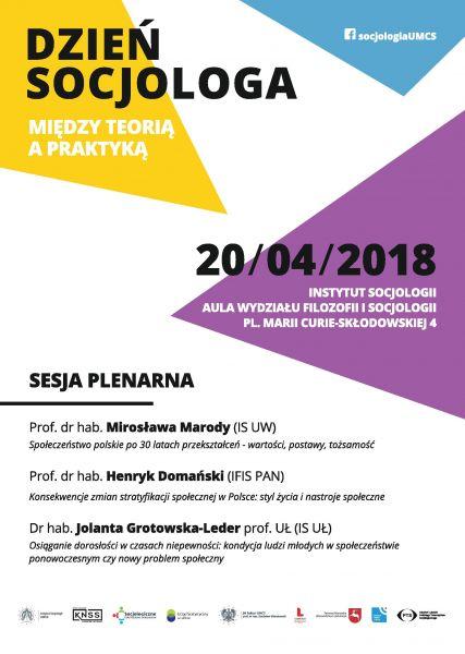 Dzień Socjologa Plakat 2018.jpg