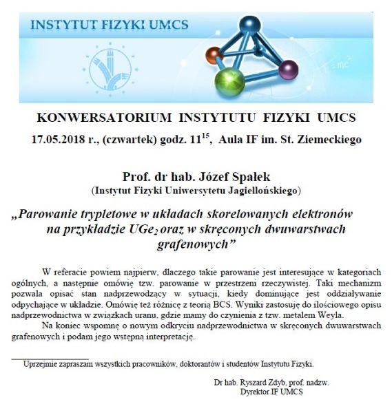 Konwersatorium IF UMCS - 17.05.2018 r..jpg