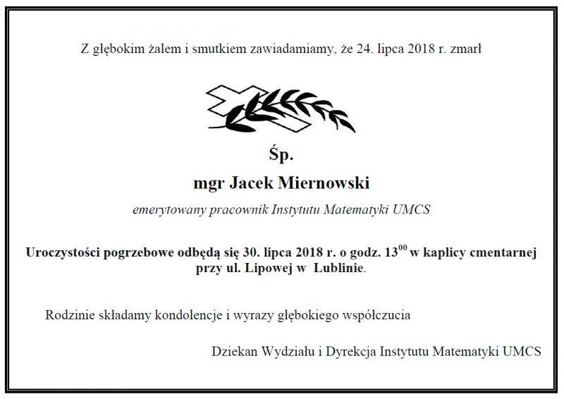 sp. Jacek Miernowski.jpg