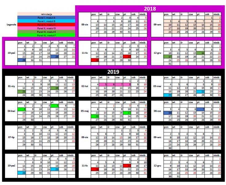 Harmonogram_kalendarz_zmiany.JPG