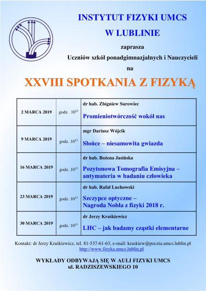 Spotk_fiz_19K_-1.jpg