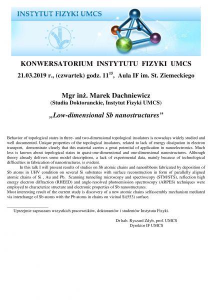 Konwersatorium_IF_21.03.2019-1.jpg