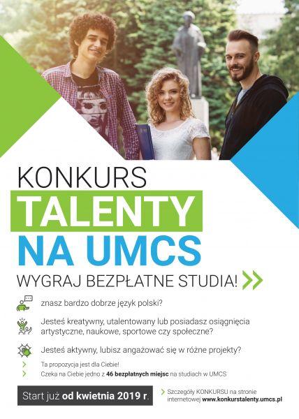 talenty_UMCS_2019_03-1.jpg