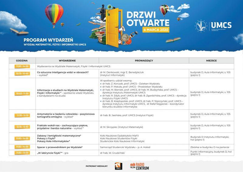 Program Wydziału MFiI-1.jpg