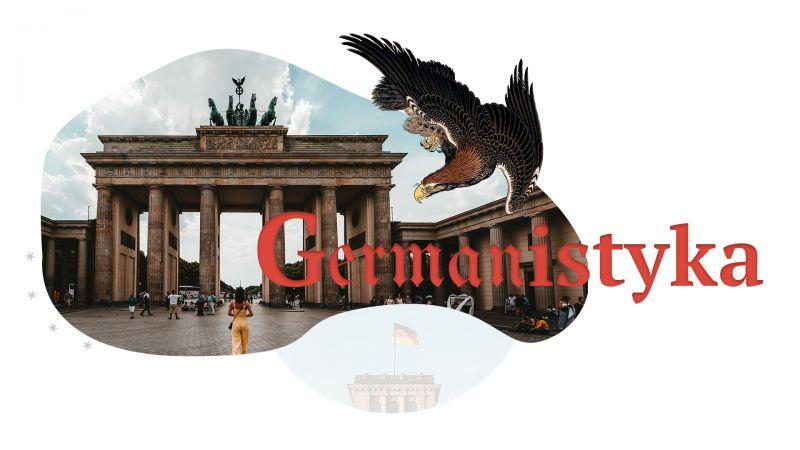 Germanistyka.jpg
