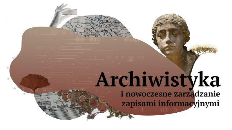 Archiwistyka.jpg