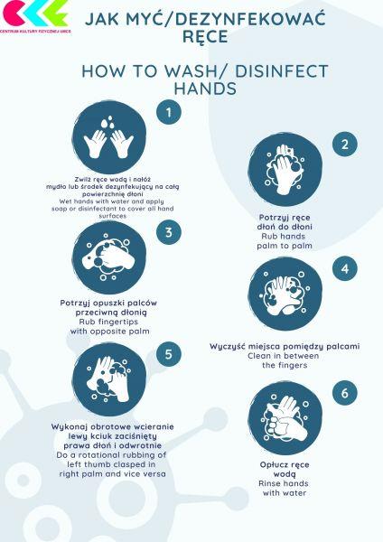 JAK MYĆ RĘCE How to wash your hands (1).jpg