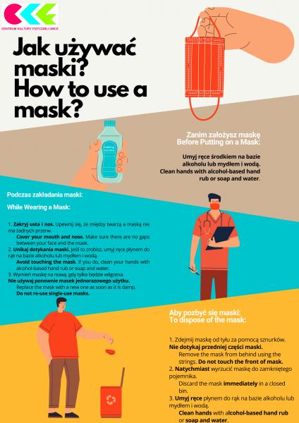 Jak używać maski_ How to use a mask_ (1).png
