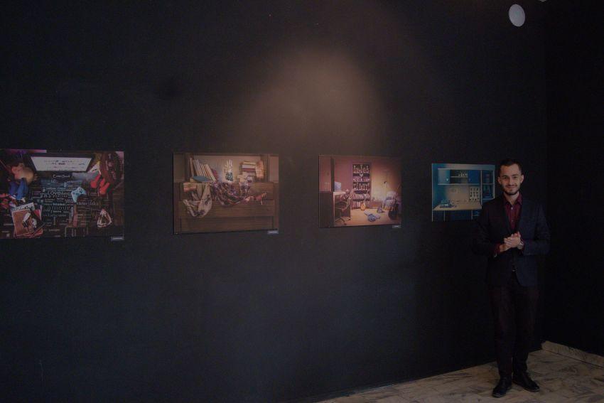 X Lubelskie Dni Fotografii 2017