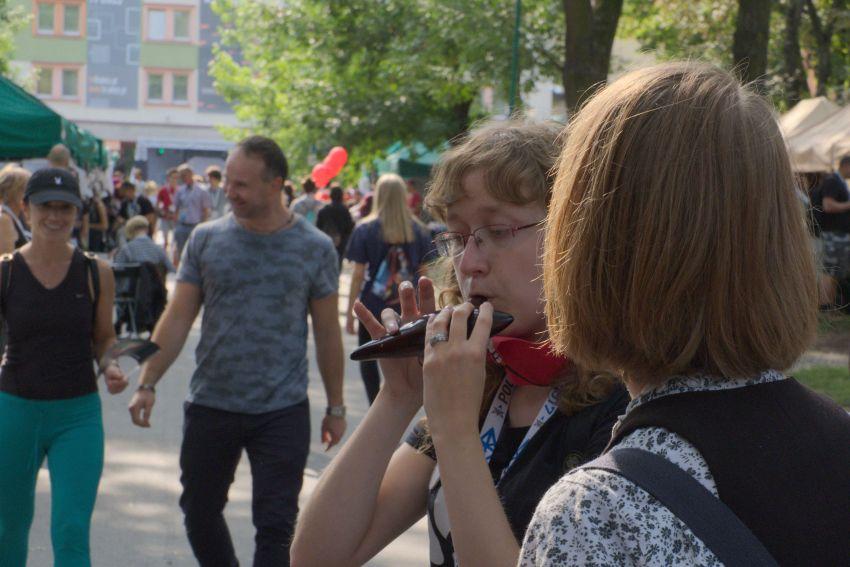 XXXII Ogólnopolski Konwent Miłośników Fantastyki POLCON...