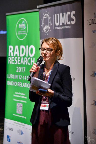 Radioznawcy z całego świata w Lublinie –  fotorelacja z...